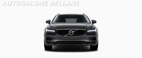 VOLVO V90 D3 Business Plus