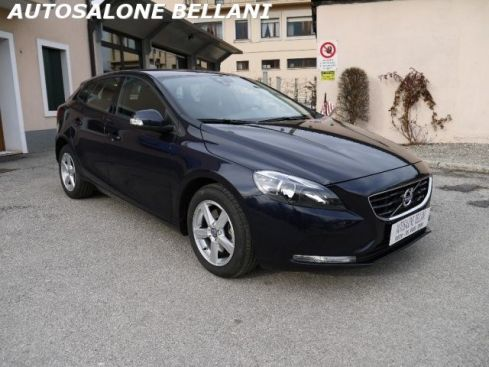 VOLVO V40 2.0 D2 120cv Business Edition MY2016