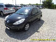 PEUGEOT 206 PLUS 1.1 60CV 3P. PLUS ECO GPL