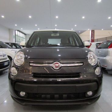 FIAT 500L 1.3 MJET 95CV POP STAR