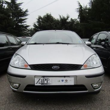FORD Focus SW 1.8 D