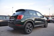 FIAT 500X 1.6 MULTIJET 120 CV S&S PACK BUSINESS Km 0 2016