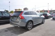 VOLVO V60 CC CROSS COUNTRY D3 GEARTRONIC KINETIC Usata 2016
