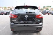 NISSAN QASHQAI 1.5 DCI ACENTA - CONNECT - FULL OPTIONAL Nuova