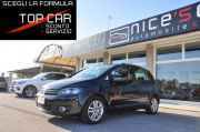 VOLKSWAGEN GOLF PLUS 1.6 TDI DPF DSG HIGHLINE Usata 2012