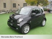 Smart ForTwo 1.0 Youngster 71cv c/S.S.