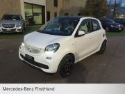Smart ForFour 70 1.0 Proxy
