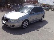 FIAT CROMA 1.9 MULTIJET EMOTION Usata 2005