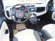 FIAT PANDA 0.9 TWINAIR TURBO NATURAL POWER EASY Km 0 2014