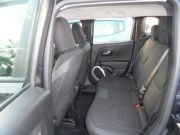JEEP RENEGADE 1.6 MJT LIMITED Km 0 2015