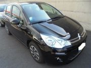 CITROEN C3 PURETECH 68 SEDUCTION Usata 2014