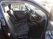 FIAT 500X 1.6 MULTIJET 120 CV POP STAR Km 0 2015