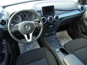 MERCEDES-BENZ B 180 CDI AUTOMATIC EXECUTIVE Usata 2014