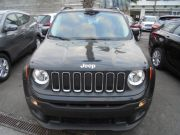 JEEP RENEGADE 1.6 MJT LONGITUDE Km 0 2015