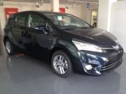 TOYOTA VERSO 1.6 D-4D ACTIVE Nuova