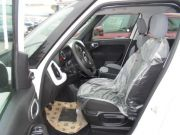 FIAT 500L 1.3 MULTIJET 95 CV POP STAR Km 0 2015