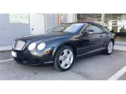 BENTLEY CONTINENTAL GT Usata 2005