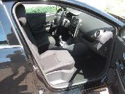 Renault CLIO TCE 90CV COSTUME NATIONAL Km 0 2014