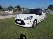 CITROEN DS3 1.2 VTI 82 SO CHIC
