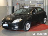 FIAT BRAVO 1.9 MJT 120 CV DYNAMIC Second-hand 2007