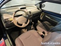 RENAULT TWINGO 1.2I CAT ICE Second-hand 1999