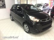 KIA PICANTO 1.0 12V 5P. ACTIVE COLLECTION Nuova