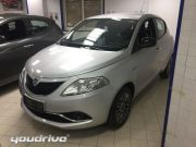 LANCIA YPSILON *NEW MODEL Usata 2017