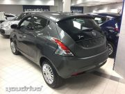 LANCIA YPSILON *NEW MODEL Km 0 2017