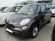 FIAT 500L 1.6 MULTIJET 105 CV EASY