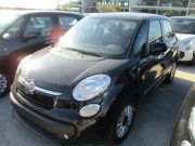 FIAT 500L 1.3 MULTIJET 85 CV POP STAR Km 0 2015