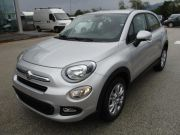FIAT 500X 1.6 MULTIJET 120 CV POP STAR + NAVI Km 0 2015