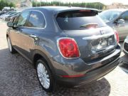 FIAT 500X 1.6 MULTIJET 120 CV LOUNGE PACK WINTER Km 0 2015