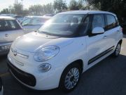 FIAT 500L 1.6 MULTIJET 105 CV POP STAR Km 0 2015