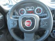 FIAT 500L 1.4 95 CV POP STAR Km 0 2015