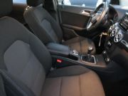 MERCEDES-BENZ B 180 CDI BLUEEFFICIENCY EXECUTIVE Usata 2012