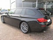 BMW 535 D TOURING 300CV FULL OPTION Usata 2010