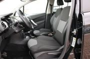 CITROEN C3 1.4 HDI 70 FAP BUSINESS Usata 2013