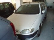 CITROEN XSARA 1.9 DIESEL CAT 5P. BREAK ENTREPRISE X