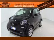 Smart ForTwo 70 1.0 Prime
