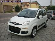 Fiat PANDA 0.9 TWINAIR TURBO NATURAL POWER LOUNGE P Nuova