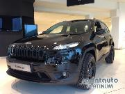 JEEP CHEROKEE 2.0 MJT II 170CV 4WD ACTIVE DRIVE I LONG used car 2014