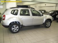 DACIA DUSTER 1.5 DCI 110CV 4X4 LAURÉATE Nuova