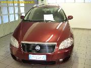 FIAT CROMA 1.9 MULTIJET 16V EMOTION Usata 2006