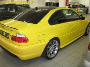BMW 330 CD CAT Usata 2004