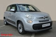 FIAT 500L 1.3 MULTIJET 85 CV POP STAR Usata 2015