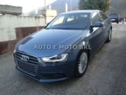 AUDI A4 2.0 TDI ULTRA 136CV BUSINESS