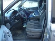 CHRYSLER GRAND VOYAGER 2.8 CRD CAT LX AUTO Usata 2005