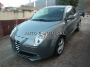 ALFA ROMEO MITO 1.6 JTDM 16V DISTINCTIVE+ TETTO APRIBILE