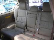 TOYOTA LAND CRUISER 3.0 D-4D 16V CAT 3 PORTE AUT. EXECUTIVE Usata 2003