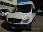 MERCEDES-BENZ OTHER SPRINTER F37/35 313 CDI TN FURGONE Usata 2013